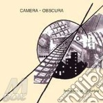 Horizons of suburbia (extended) cd musicale di Camera Obscura