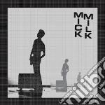 (LP VINILE) Half lives lp vinile di Milk Mick