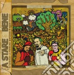Generale & Markone - A Stare Bene cd musicale di Generale & markone