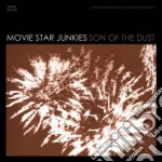 (LP VINILE) Son of the dust lp vinile di Movie star junkies