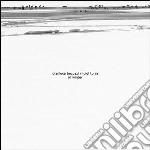 Becuzzi, G./turra, L - In Winter cd musicale di Becuzzi g./turra l