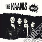 Uwaga! cd musicale di Kaams