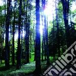 Lullabier - Fitoterapia cd musicale di Lullabier