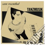 (LP VINILE) Tanzmusik lp vinile di Sam Rosenthal