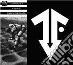 T.a.c. - Tomografia Assiale Computerizzata cd musicale di T.a.c.