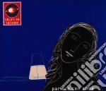 Saluti Da Saturno - Parlare Con Anna cd musicale di SALUTI DA SATURNO