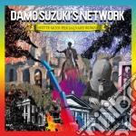 Damo Suzuki's Networ - Sette Modi Per Salvare Roma cd musicale di Damo suzuki's networ