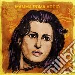 (LP VINILE) Mamma roma addio lp vinile di Artisti Vari