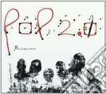 Popucia' Band - Pop 2.0 cd musicale di Band Popucia'