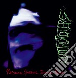 Contropotere - Nessuna Speranza Nessuna Paura cd musicale di CONTROPOTERE