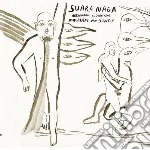 (LP VINILE) Suara naga lp vinile di Arring De dionyso's