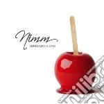 Nimm - Generazione Uno cd musicale di NIMM