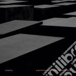 Ekhnathon cd musicale di Artisti Vari