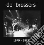 (LP VINILE) 1979-1982 lp vinile di Brassers De