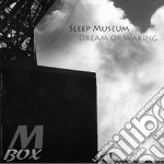 (LP VINILE) Dream of waking lp vinile di Museum Sleep