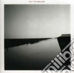 Z'ev - Deep Path cd musicale di Z'ev
