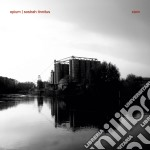 Opium/sostrah Tinnit - Stain cd musicale di Tinnit Opium/sostrah
