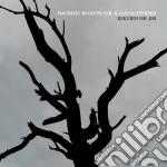 Bianchi, M.  Jan-m I - Rekviem Mb-jmi cd musicale di M.  jan-m i Bianchi