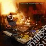 Claudio Rocchetti - Every Live Is Problem Solving cd musicale di Claudio Rocchetti