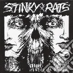 Stinky Rats - Stinky Rats cd musicale di Rats Stinky
