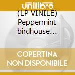 (LP VINILE) Peppermint birdhouse shanty shack lp vinile di UKE OF PHILLIPS