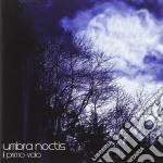 Umbra Noctis - Il Primo Volo cd musicale di UMBRA NOCTIS