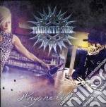 Anyone Like Us ? - Midnite Sun cd musicale di Anyone like us ?