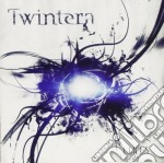 Lines - Twintera cd musicale di Lines