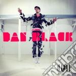 Un cd musicale di DAN BLACK