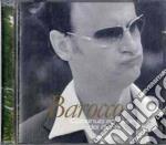 Barocco - Continuo Ad Avere Dei Dubbi cd musicale di Barocco