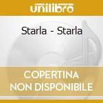 Starla - Starla cd musicale di STARLA