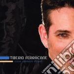 Tiberio Ferracane - Cosa Rimarra' Di Noi cd musicale di Tiberio Ferracane