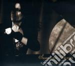 Susanna Parigi - L'insulto Delle Parole cd musicale di Susanna Parigi