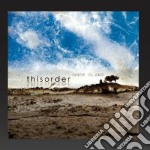 Inner island cd musicale di THISORDER