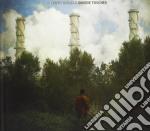 Davide Tosches - Il Lento Disgelo cd musicale di Davide Tosches