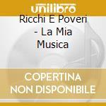 Ricchi & poveri cd musicale di Ricchi & poveri