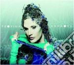 Anna Oxa - Proxima cd musicale di OXA ANNA