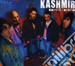 Kashmir - Dammi L'anima cd musicale di Kashmir