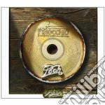 Pinocchio cd musicale di Pooh