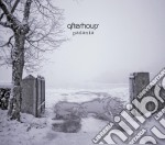 Afterhours - Padania cd musicale di Afterhours