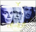 Ottantotto cd musicale di Tazenda