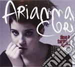 Cleri Arianna - Fino A Farmi Male cd musicale di Arianna Cleri