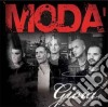 Gioia (cd+dvd) cd