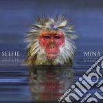 Selfie cd