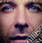 Marco Iacampo - Marco Iacampo cd musicale di Marco Iacampo