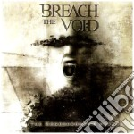 Breach The Void - The Monochromatic Era cd musicale di Breach the void