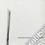 Slow band cd musicale di Emanuele Maniscalco
