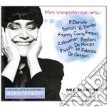 Mia Martini - Altro Che Cielo cd musicale di Mia Martini
