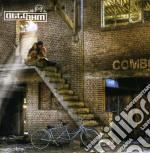 Ohm,otto - Combo cd musicale di Ohm Otto