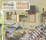 Otto Ohm - Live In Studio cd musicale di Otto Ohm